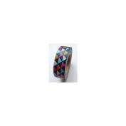 Washi Tape 15mm X 5m-