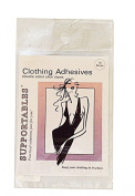 Supportables Clothing Adhesives Double Sided Clear Tapes