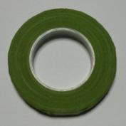 Floratape Light Green
