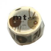 Masking tape mt ex Ball string