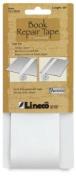 Lineco Book Repair Tape, Gummed, 5.1cm x 120cm