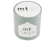 Masking tape 50MM width × 10M roll MTCA5004 Smoke Grey