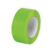 Surtape Masking Tape Lt Green 2.5cm x 150cm