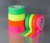 Set Shop's Red Artist Tape - 2.5cm X 60 Yd