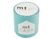 Masking tape 50MM width × 10M roll MTCA5008 sky