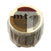 Masking tape mt ex Envelope pattern MTEX1P28