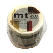 Masking tape?mt ex?Clip