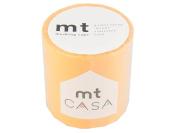 Masking tape 50MM width × 10M roll MTCA5007 apricot