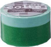 Masking tape Corte Palette CP003