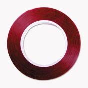COS098074 - Art Tape