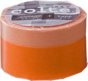 Masking tape Corte Palette CP007