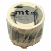 Masking tape mt ex bottle