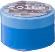 Masking tape Corte Palette CP004