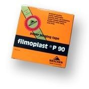 Neschen Filmoplast P90 Paper Hinging Tape