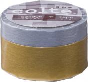Masking tape Corte Palette CP010