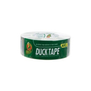 Brand Duct Tape TAPE,DUCT 4.8cm X 45 Yards, Grey
