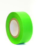 Pro Tapes Artists' Tape green [PACK OF 12 ]