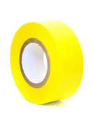 Pro Tapes Artists' Tape yellow [PACK OF 12 ]