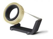 Black+Blum On a Roll Transfer Tape/Dispenser