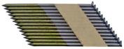 NATIONAL NAIL 600290 2.5K 8.3cm Smooth Tap Nail