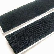 5.1cm Self Adhesive Hook and Loop 5 feet Sticky Back hook and loop Tape Fabric Fastener