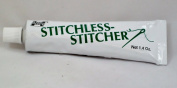 Stitchless Stitcher by Heddy