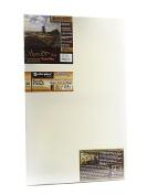 Marshalltownpiece Artist Canvas Monet Pro Stretched Cotton Canvas Golden Rectangle 33cm . x 50cm . each