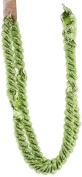 Renaissance 2000 35mm Ribbon, Apple Green