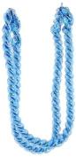 Renaissance 2000 35mm Ribbon, Light Turquoise