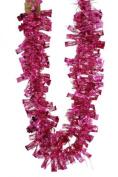 Renaissance 2000 Ribbon, 13cm , Fuchsia