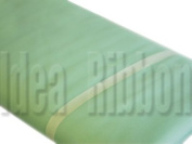 140cm X 40 Yard Wedding Tulle Mint Bolt for Wedding and Floral