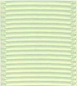 Papilion R074200090544100Y .100cm . Grosgrain Ribbon 100 Yards - Key Lime