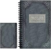 """Celtic """"Spells of Enchantment"""" Journal / Notebook / Sketchbook"""