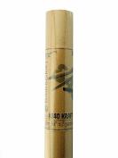Borden & Riley #840 60 lb Kraft Paper 90cm . x 5 yd. roll