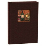 Napa Valley Journal by Susan Winget