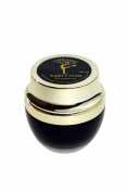 Night Cream with Moringa Oleifera