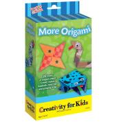 More Origami Kit-