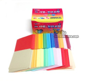 Origami Paper Crane Folding Paper :1000 Sheets