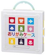 KUTSUWA Origami Paper Case PT070