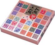 Showa Grim Origami ??????? ???? 30?????? 23-1999