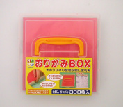 Paper Origami Box Set