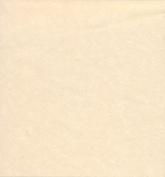 Old Natural Parchment Paper 24lb, Size 22cm X 36cm , 50 Sheets Per Pack