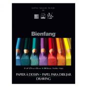Bienfang Giant Drawing Paper Pad, 50 Sheets