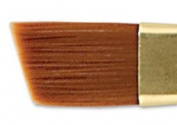 Qualita Gold Angular 10x0