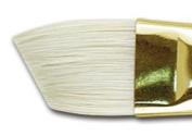 Jewel Angular Flat 0.6cm