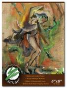 Senso Canvas Pad 30cm x 41cm