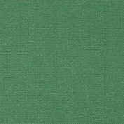 5' Yard Bolt Delaware Grass 300ml Canvas