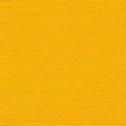 5' Yard Bolt Yellow 300ml Canvas
