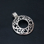Premier Designs Jewellery Annette Slide enhancer RV$26