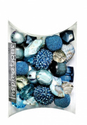 Jesse James Beads 5775 Inspirations Pacifico Bead